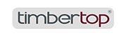 Timbertop Logo