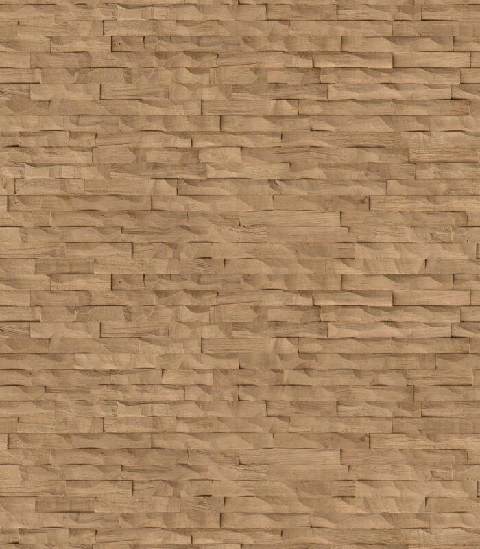 Diana-wall panneling-European Oak