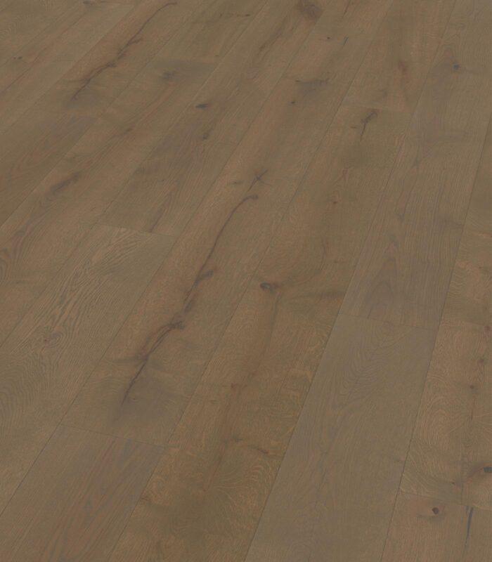 Cascadia-European oak planks-Variante Collection-angle
