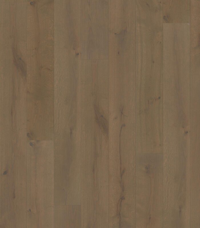 Cascadia-European oak planks-Variante Collection-flat